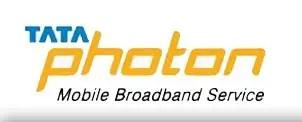 Tata Photon Logo