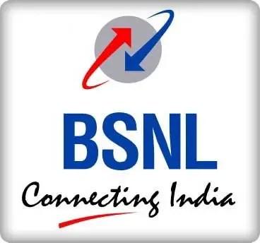 BSNL Eid-ul-fitr Plans