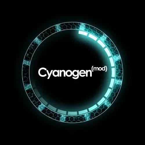 Cyanogenmod-10-Logo