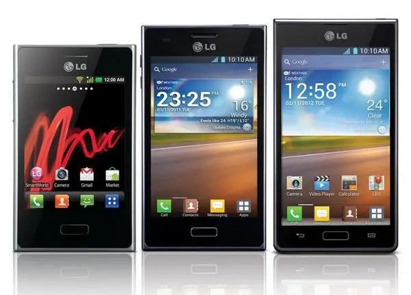 LG-Optimus-L3-L5-and-L7