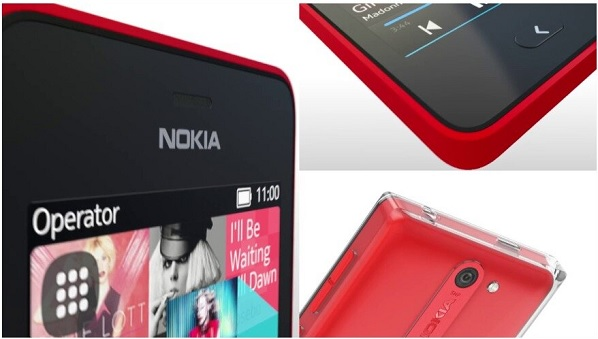 Nokia-Asha-New-Design-1