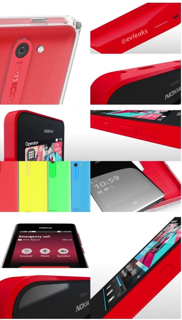 Nokia-Asha-New-Design-2-582x1024