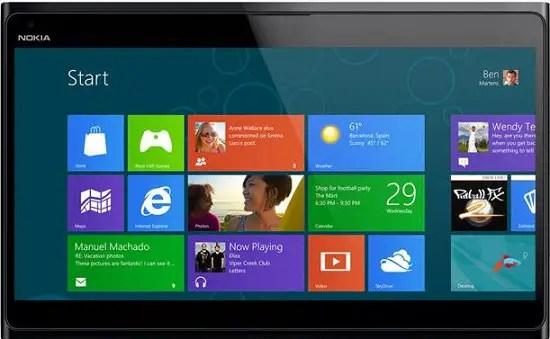 Nokia-Tablet-Mockup