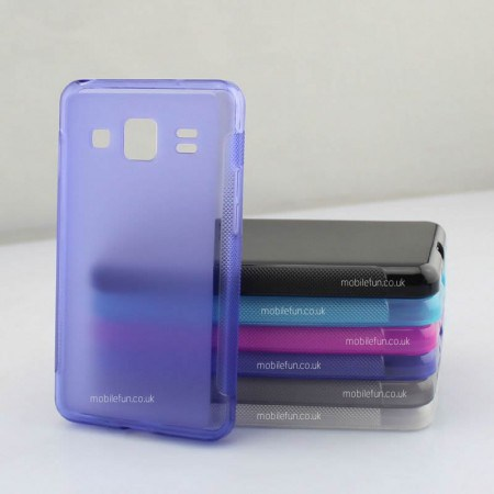 Galaxy-S-IV-Cases-Leak-1