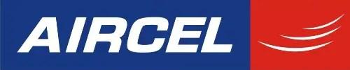 aircel_logo_1