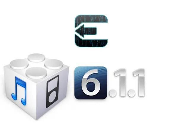 ios-6-1-1-betaeva