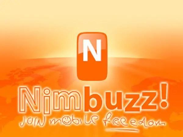 nimbuzz_01