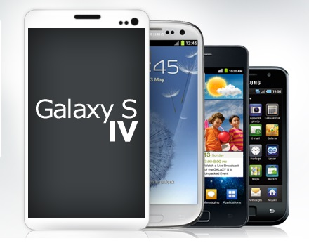 Galaxy-S-IV-Concept-Image