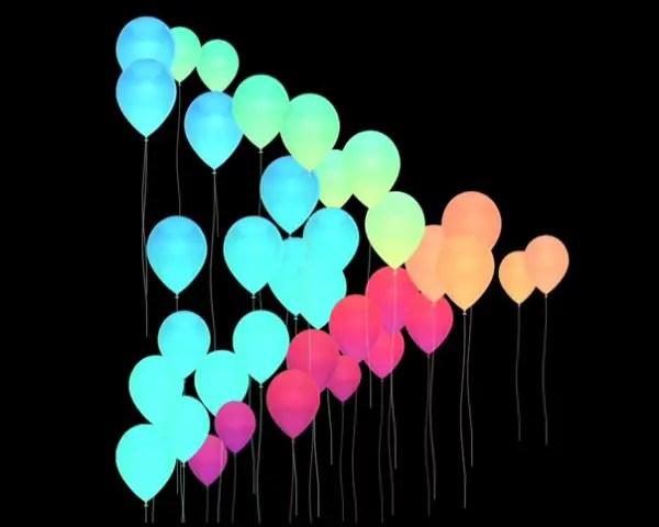 Google-Play-birthday-balloons