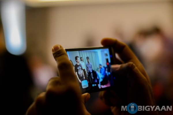 HTC-One-Hands-On-7
