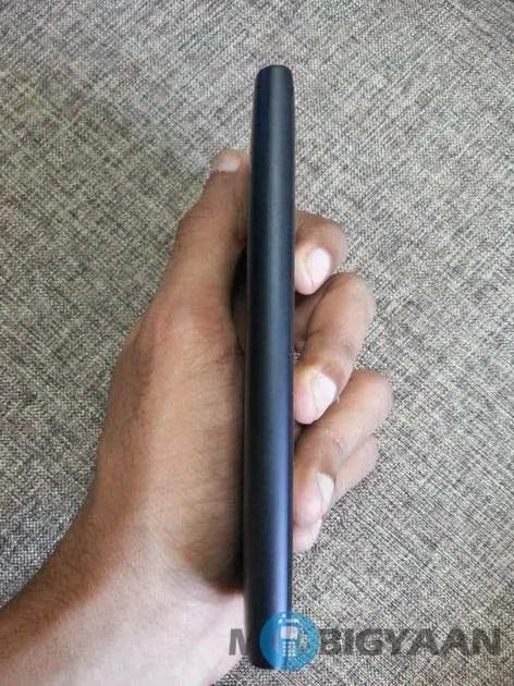 Nokia-Lumia-920-4