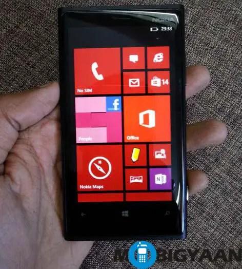 Nokia-Lumia-920-7