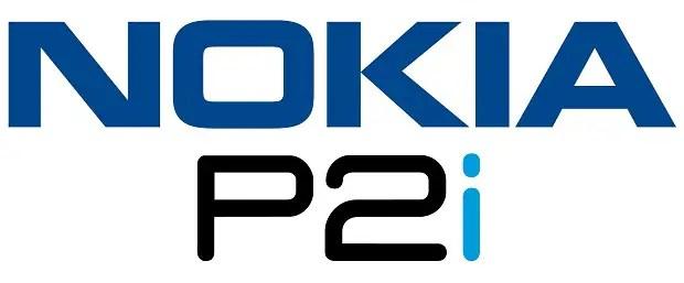 Nokia-P2i-Logo