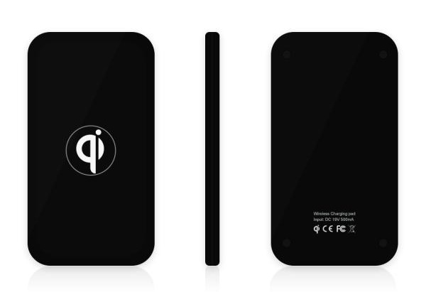 qi-charging-pad