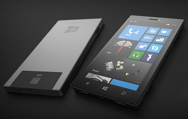 surface-windows-phone