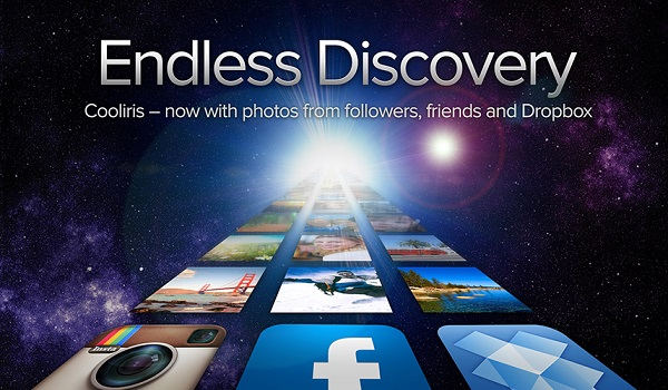 Cooliris_endless_discovery_graphic