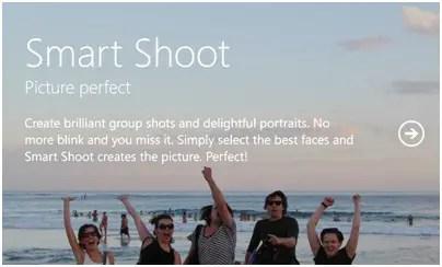 Nokia-Lumia-620-Camera-Smart-shoot