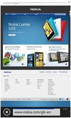 Nokia-Lumia-620-browser