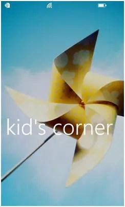 Nokia-Lumia-620-kids-corner