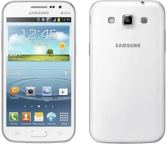 Samsung-Galaxy-Win1