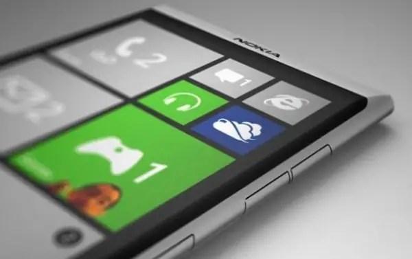 Verizon-Windows-Phone-Lumia-928