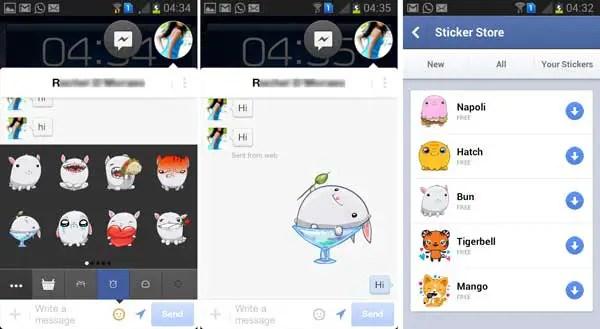 facebook-messenger-stickers