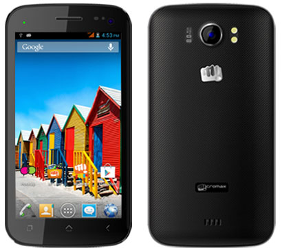 micromax-canvas-a110-q