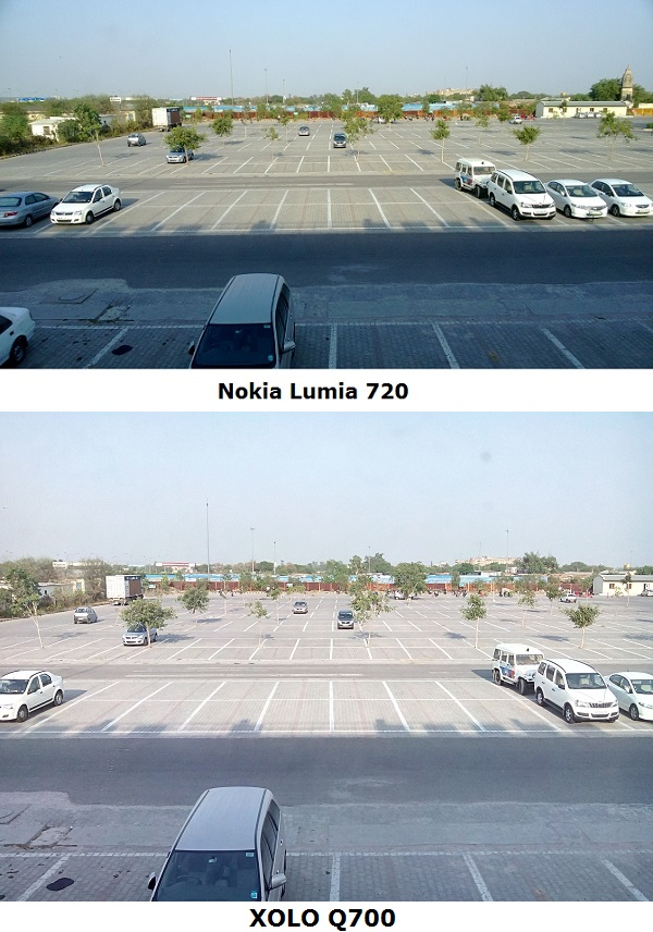 Lumia-720-Q700-3