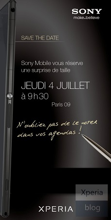 Sony-i1-to-be-introduced-on-July-4th-in-Paris
