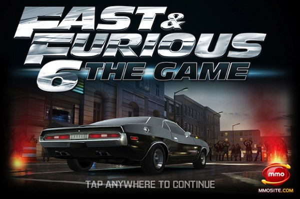 fast-and-furios-6-the-game