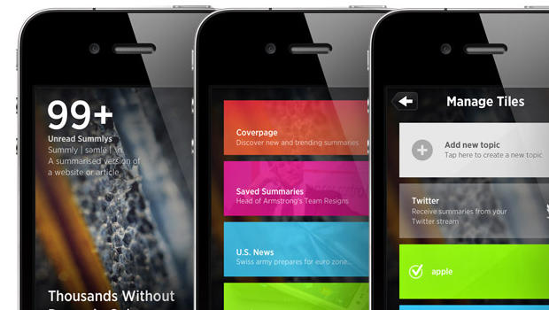 summly-app