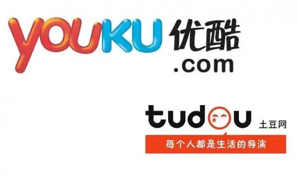 youku-todu