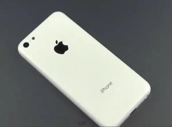 Apple-iPhone-Lite-Hands-On