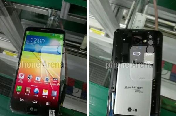 LG-G2-Leak