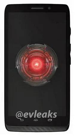 Motorola-Droid-Maxx