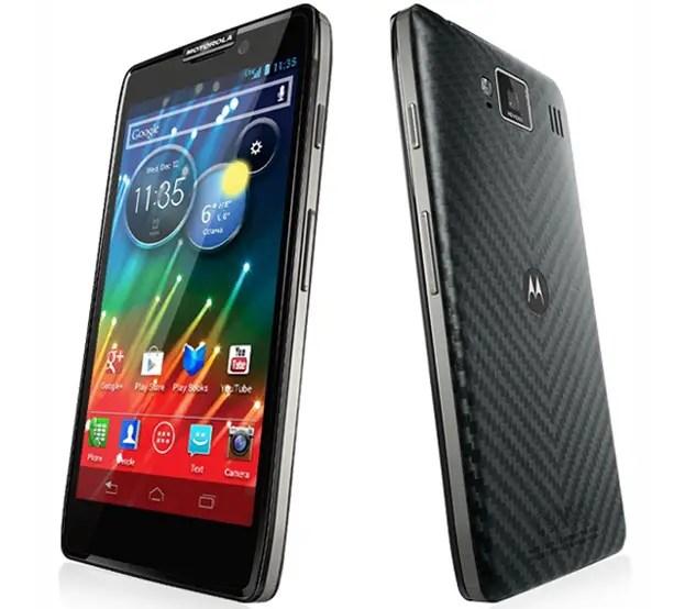Motorola-Razr-HD