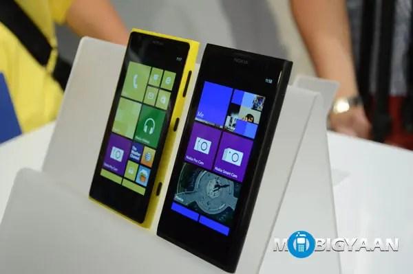 Nokia-1020-19