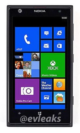 Nokia-Lumia-1020-press-renders