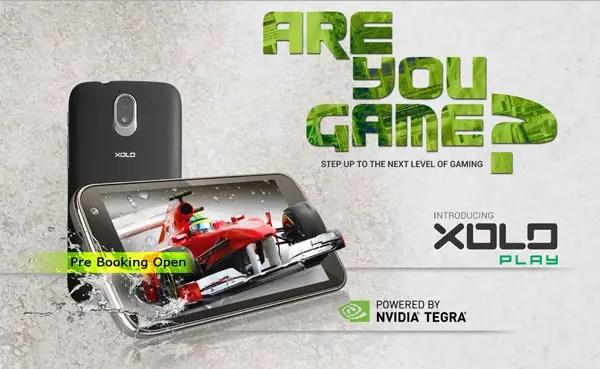 XOLO-Are-you-Game