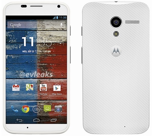 moto-x-press-render-white