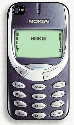 nokia-case-iphone