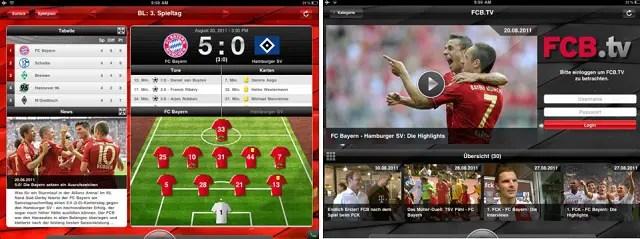 Bayern-Munich-app