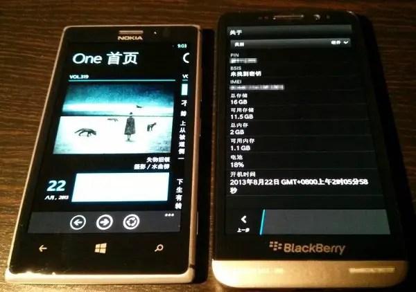 BlackBerry-Aristo-Z30-versus-Nokia-Lumia-925
