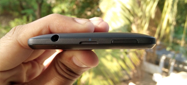 HTC Desire 600 Review 8