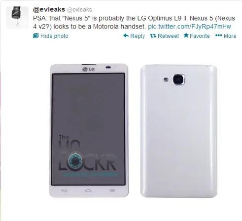LG-Optimus-L9-II-leak