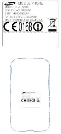 Samsung-GT-i9506-Galaxy-S4-LTE-A-AG-b