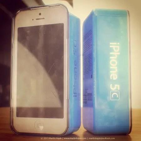 iPhone-5C-renders