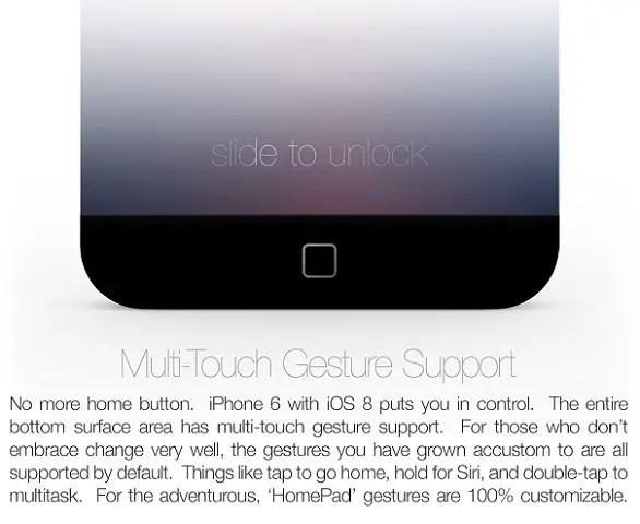 iPhone-6-concept-phone-13