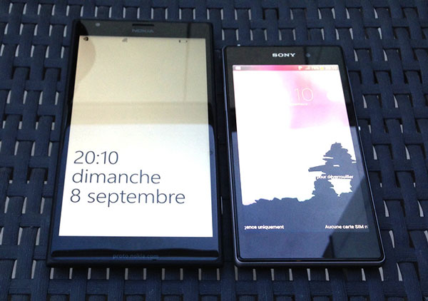 Nokia-Lumia-1520-vs-Sony-xperia-z