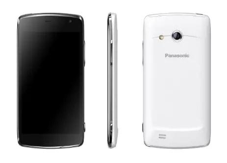 Panasonic-t11